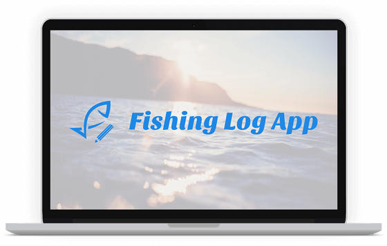 Fishing Log App
